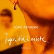 """""""Ingen tid å miste"""" av Tore Renberg"""