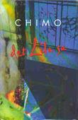 """Det Lila sa"" av Chimo"