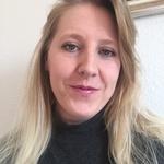 Pernille Høegh