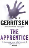 """""""The Apprentice"""" av Tess Gerritsen"""
