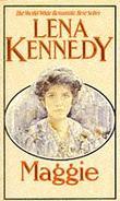 """""""Maggie"""" av Lena Kennedy"""