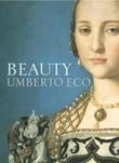 """""""On beauty - a history of a western idea"""" av Umberto Eco"""