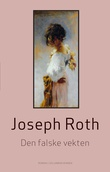"""""""Den falske vekten historien om en  justermester"""" av Joseph Roth"""