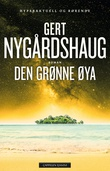 """Den grønne øya"" av Gert Nygårdshaug"