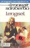 """""""Lengsel"""" av Margit Sandemo"""