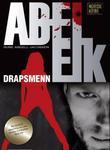 """""""Drapsmenn"""" av Rune Angell-Jacobsen"""
