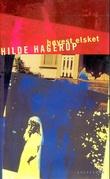 """""""Høyest elsket"""" av Hilde Hagerup"""