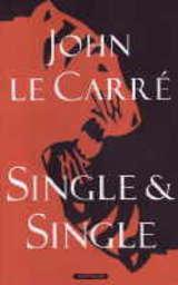"""Single og Single"" av John Le Carré"
