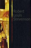 """""""Doktor Jekyll og herr Hyde"""" av Robert Louis Stevenson"""