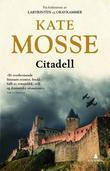 """""""Citadell"""" av Kate Mosse"""