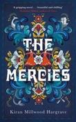 """""""The mercies"""" av Kiran Millwood Hargrave"""