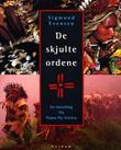 """""""De skjulte ordene - en fortelling fra Papua Ny-Guinea"""" av Sigmund Evensen"""