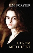 """""""Et rom med utsikt"""" av E.M. Forster"""