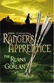 """""""The Ranger's Apprentice The Ruins of Gorlan"""" av John A. Flanagan"""