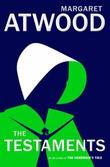"""""""The testaments a novel"""" av Margaret Atwood"""