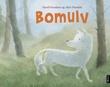 """""""Bomulv"""" av Njord Svendsen"""