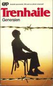 """""""Generalen"""" av John Trenhaile"""