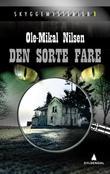 """""""Den sorte fare"""" av Ole-Mikal Nilsen"""
