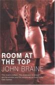 """Room at the Top"" av John Braine"