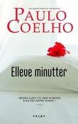 """Elleve minutter"" av Paulo Coelho"
