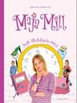 """Maja Mill - helt tilfeldigvis meg"" av Bjørn Olav Hammerstad"