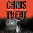 """""""Av jord er du kommet"""" av Chris Tvedt"""