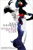 """The monarch of the glen"" av Neil Gaiman"