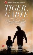 """""""Fuglehotellet - roman"""" av Tiger Garté"""