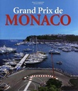 """Grand prix de Monaco - profile of a legend"" av Hartmut Lehbrink"