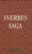 """""""Sverres saga - Norges nasjonallitteratur. Bd. 1"""" av Dag Gundersen"""