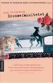 """""""Drømmefakultetet - tillegg til seksualteorien"""" av Sara Stridsberg"""