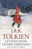 """Letters from Father Christmas"" av J.R.R. Tolkien"