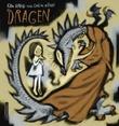 """""""Dragen"""" av Gro Dahle"""