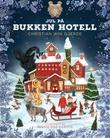 """""""Jul på Bukken hotell"""" av Christian Wiik Gjerde"""