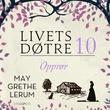 """""""Opprør"""" av May Grethe Lerum"""