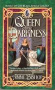 """Queen of the Darkness (Black Jewels, Book 3)"" av Anne Bishop"