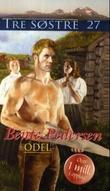 """""""Odel"""" av Bente Pedersen"""