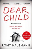 """Dear child"" av Romy Hausmann"
