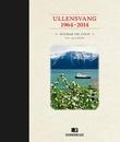 """""""Ullensvang 1964-2014 - band 2"""" av Marta Gjernes"""