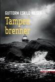 """""""Tampen brenner"""" av Guttorm Eskild Nilsen"""