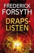 """""""Drapslisten"""" av Frederick Forsyth"""