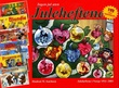 """""""Ingen jul uten juleheftene - julehefter i Norge 1911-2003"""" av Haakon W. Isachsen"""