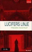 """Lucifers linje"" av Fredrik Rostrup"