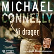 """Ni drager"" av Michael Connelly"