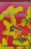 """""""Calcutta-kromosomet - en roman om feber, delirium og oppdagelse"""" av Amitav Ghosh"""