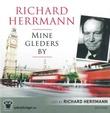 """""""Mine gleders by"""" av Richard Herrmann"""