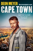"""Cape Town"" av Deon Meyer"