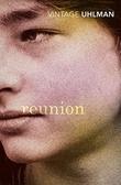 """Reunion (Vintage Past)"" av Fred Uhlman"