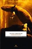 """""""Seremonier - noveller"""" av Julio Cortázar"""
