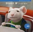 """""""Stuart M"""" av E.B. White"""